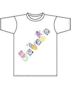 eefcb6b0659 Camisetas originales diseños especiales. Available. Camiseta infantil  personalizada