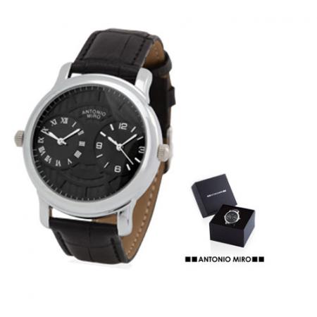 Gran reloj para hombre kanok