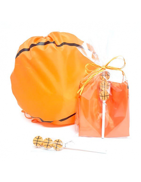 59fe6f59e Mochila balones con lápiz y gomas