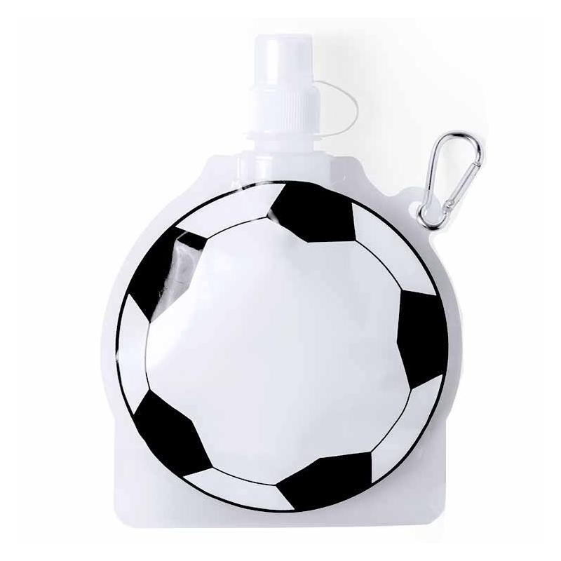 996d8dee8 Botella plegable balones