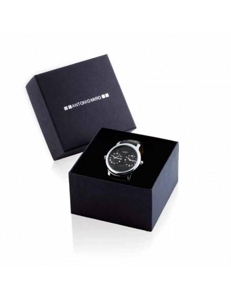 Reloj Kanok en caja regalo de Antonio Miro