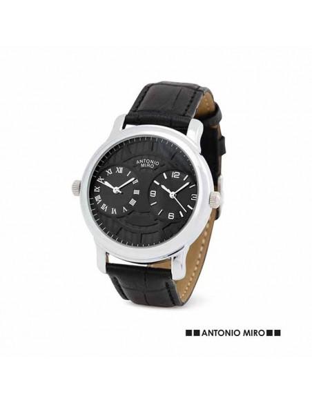 Regalos especiales, reloj para hombre