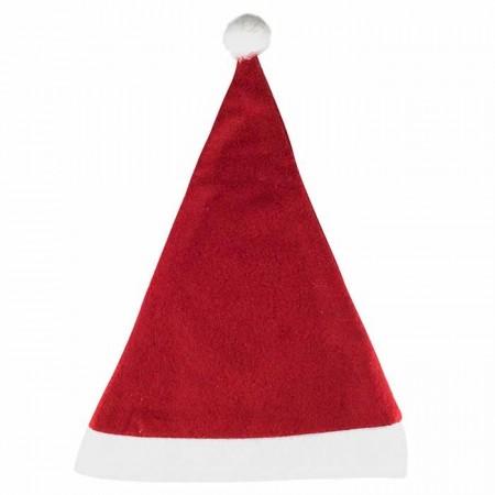 Gorro infantil Papá Noel