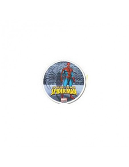 Tarta chuches oblea de 1200 gr. diseño Spiderman