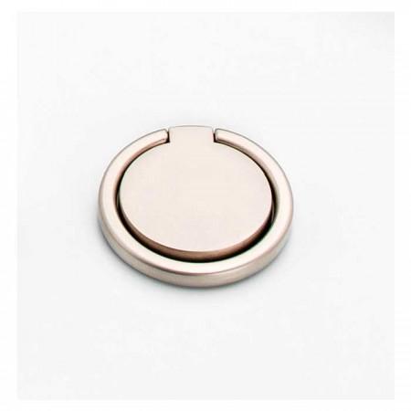 Soporte adhesivo con forma de anillo para móvil