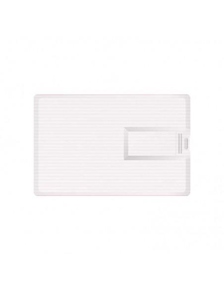 Tarjeta USB de 16 GB, para comunión. Niña con Cáliz grande