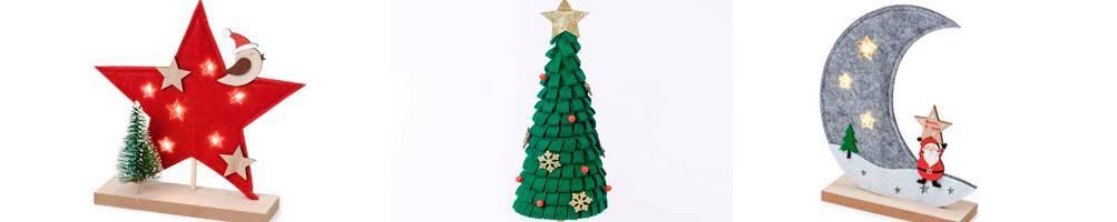 Detalles para navidad | Detalles y recuerdos baratos de navidad