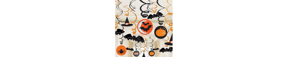 Detalles para halloween | Detalles originales