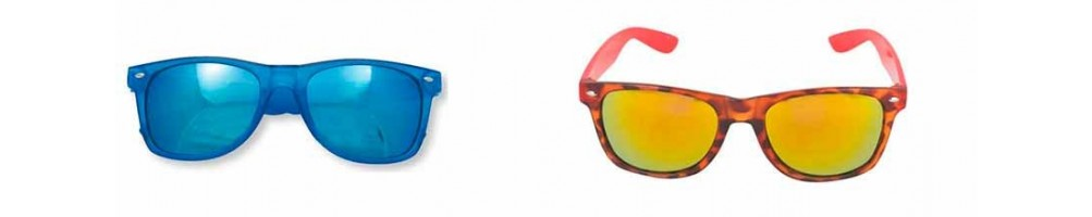 Gafas de sol para tus invitadas | Detalles para invitados