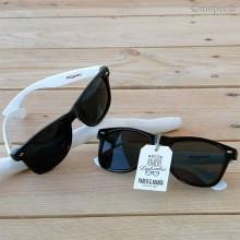 Gafas de sol para ellas