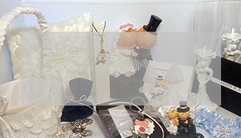 296f1ea05b68 Cosas43  recuerdos para bodas
